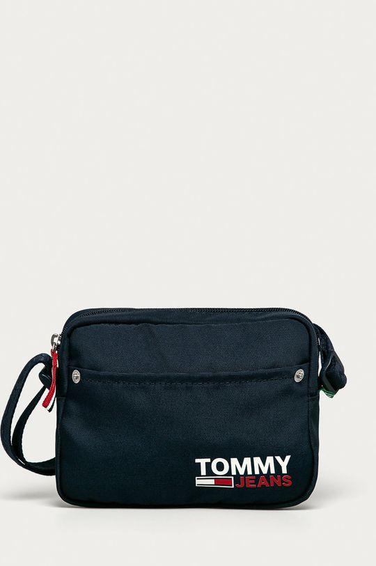 bleumarin Tommy Jeans - Poseta De femei
