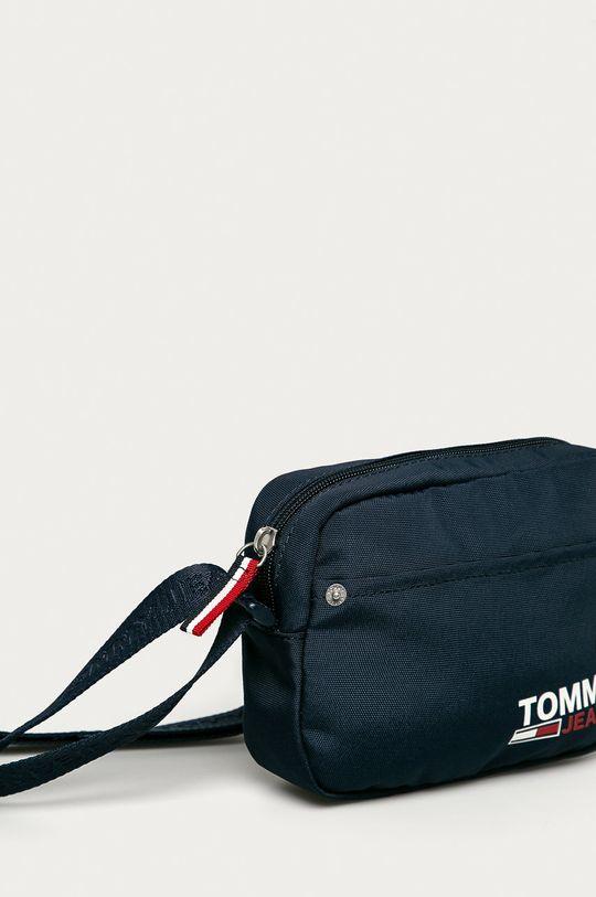 Tommy Jeans - Poseta bleumarin