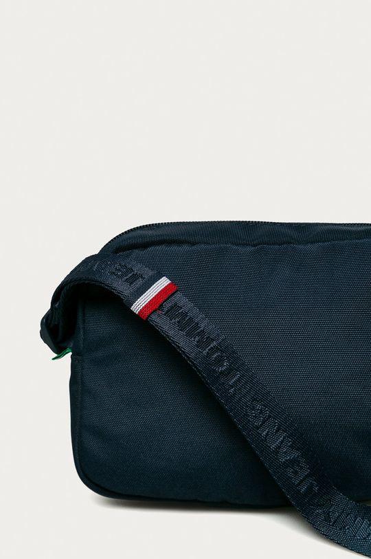 bleumarin Tommy Jeans - Poseta
