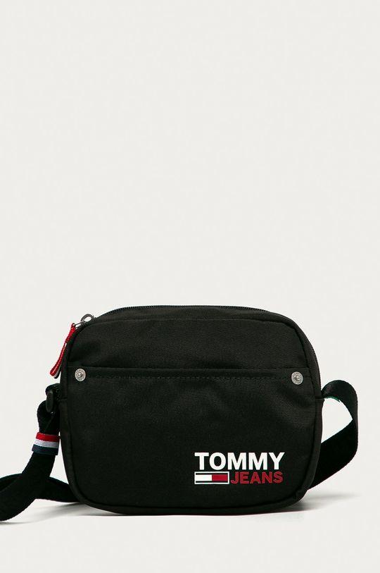 negru Tommy Jeans - Poseta De femei