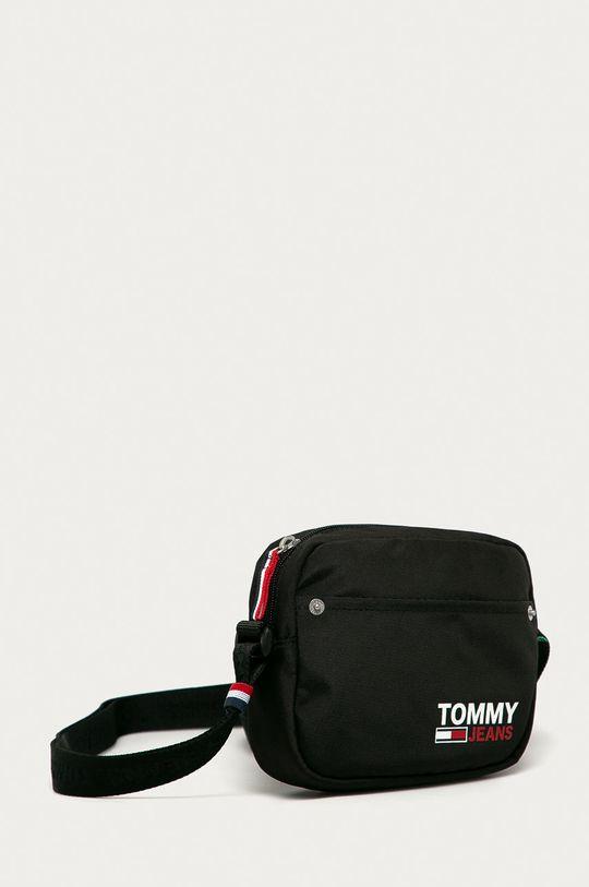 Tommy Jeans - Poseta  100% Poliester