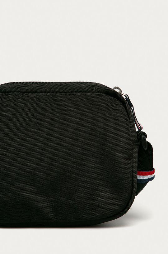 negru Tommy Jeans - Poseta