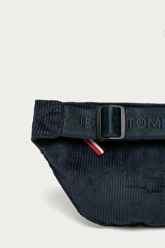 Tommy Jeans - Ľadvinka  98% Bavlna, 2% Polyuretán