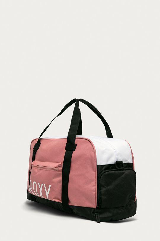 Roxy - Taška ružová