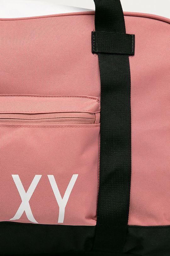 Roxy - Taška  100% Polyester