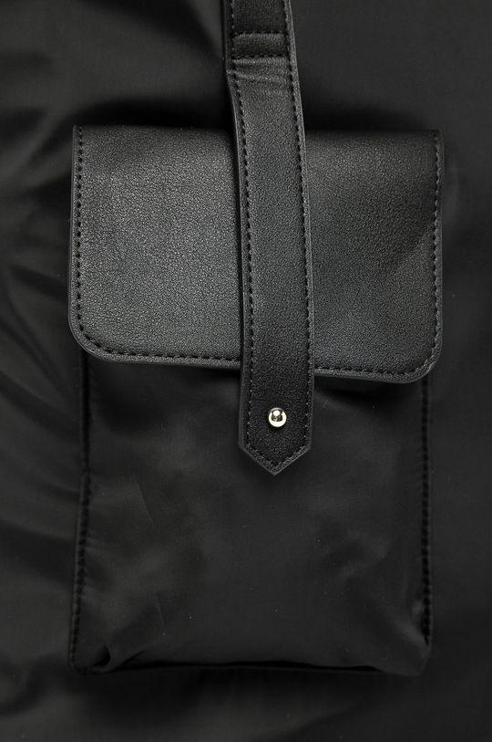 Pieces - Рюкзак чорний