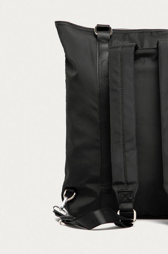 чорний Pieces - Рюкзак