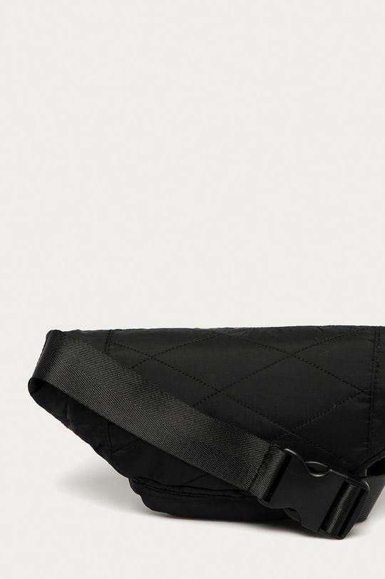 Pieces - Ľadvinka  100% Polyester