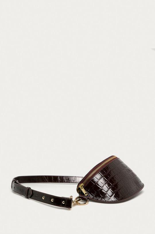 Scotch & Soda - Borseta de piele  Captuseala: 100% Bumbac Materialul de baza: 100% Piele naturala