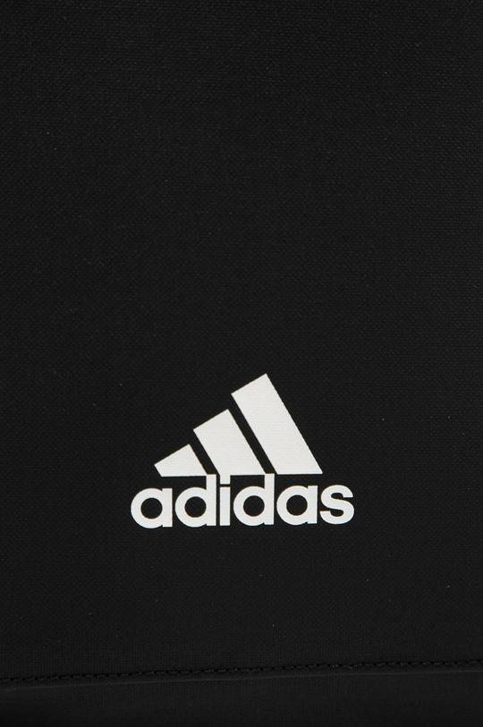 adidas Performance - Torba czarny