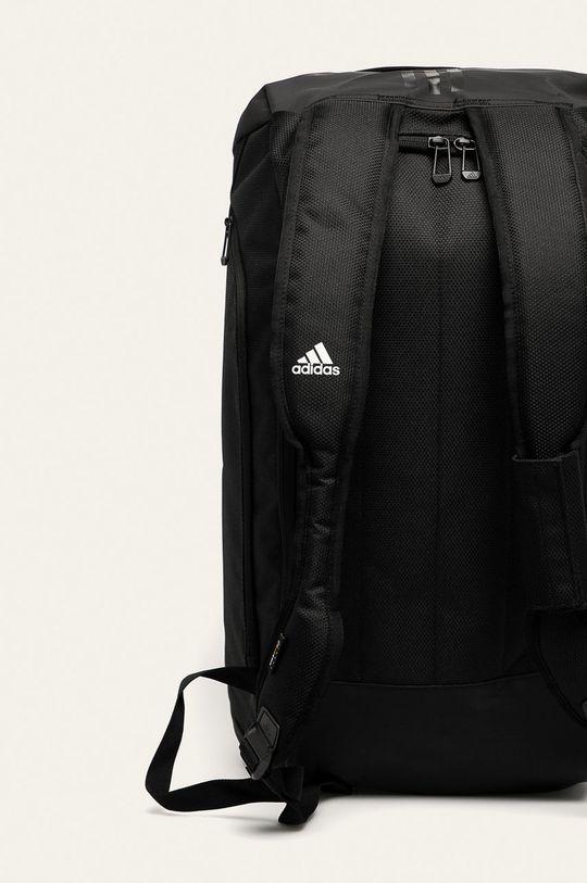 czarny adidas Performance - Torba