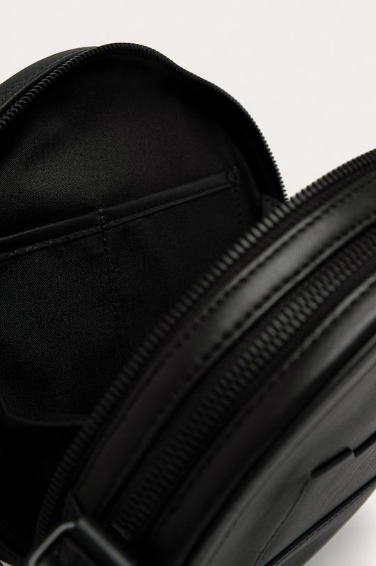 Diesel - Kožená kabelka Dámsky