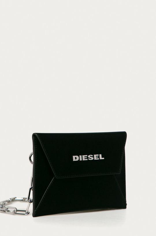 Diesel - Nerka czarny