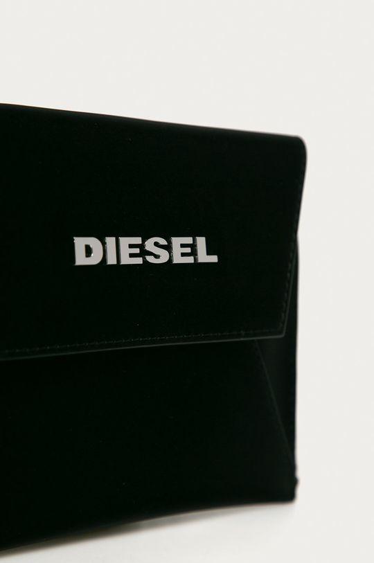 Diesel - Nerka 100 % Poliuretan