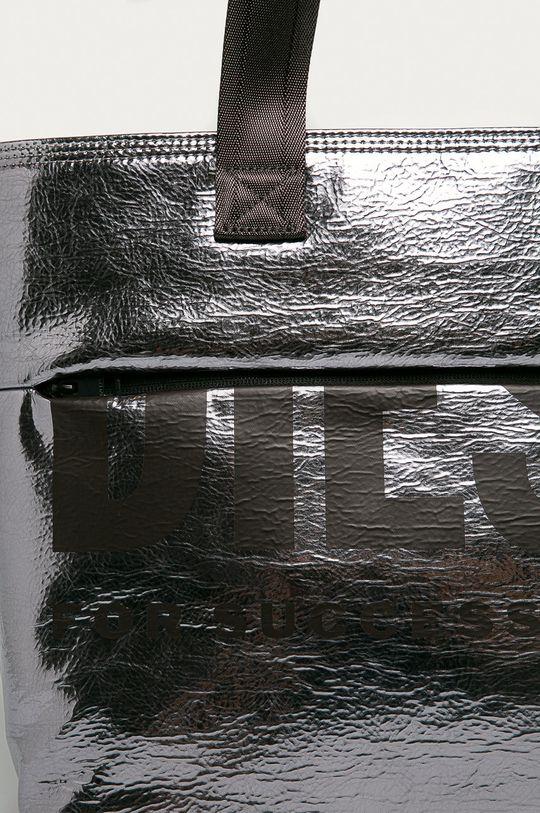 Diesel - Kabelka černá