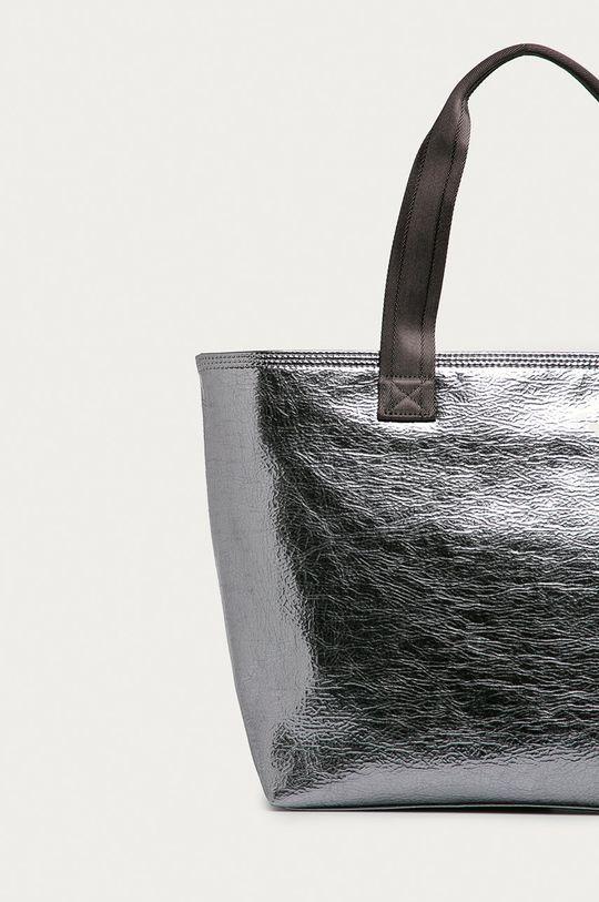 černá Diesel - Kabelka
