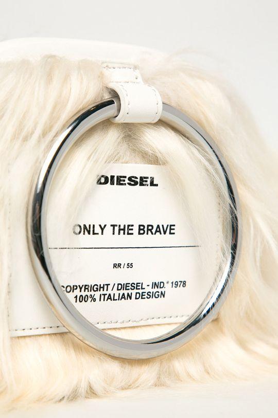 Diesel - Poseta