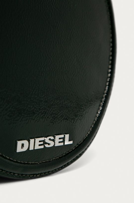 Diesel - Poseta de piele  100% Piele naturala
