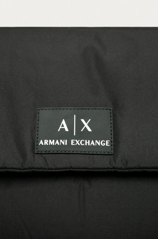 Armani Exchange - Kabelka Dámsky