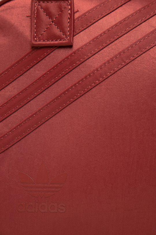 adidas Originals - Batoh karmínová