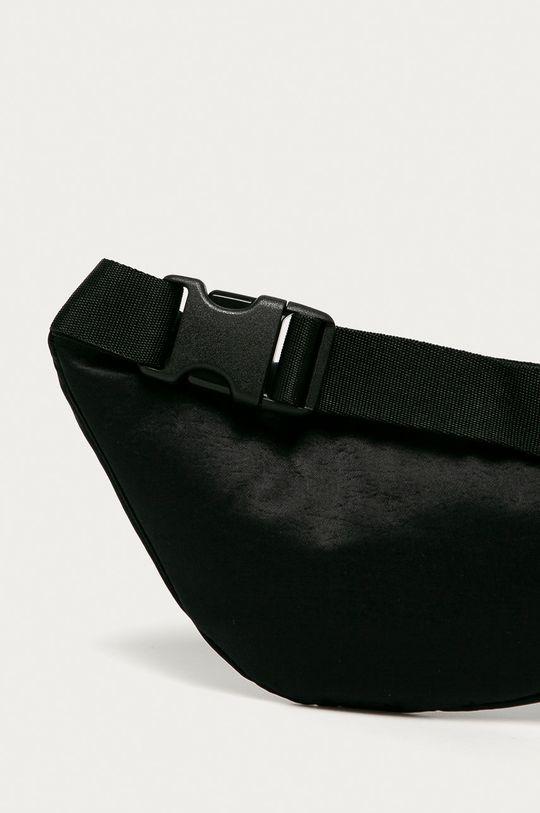 czarny adidas Originals - Nerka