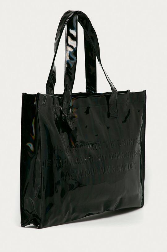 adidas Originals - Poseta  Materialul de baza: 100% Poliuretan Alte materiale: 100% Poliester