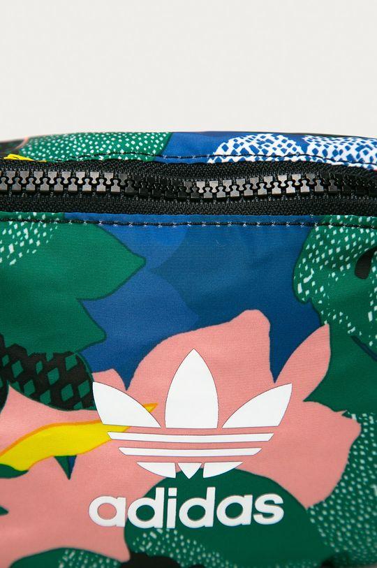 adidas Originals - Ledvinka vícebarevná