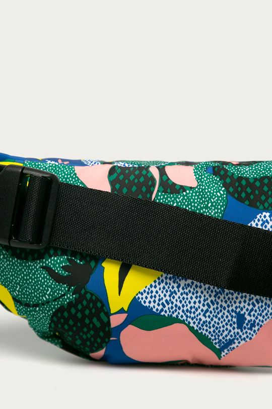 vícebarevná adidas Originals - Ledvinka