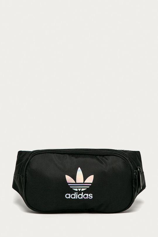 negru adidas Originals - Borseta De femei