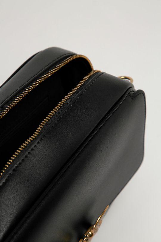 Pinko - Bőr táska Női