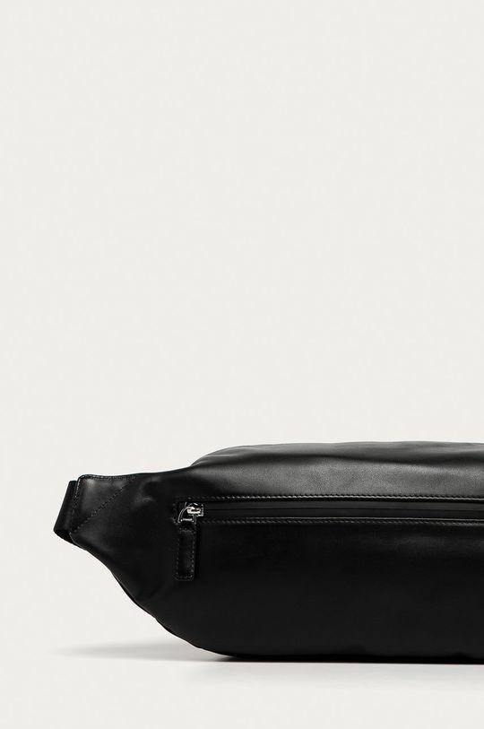 negru Karl Lagerfeld - Borseta