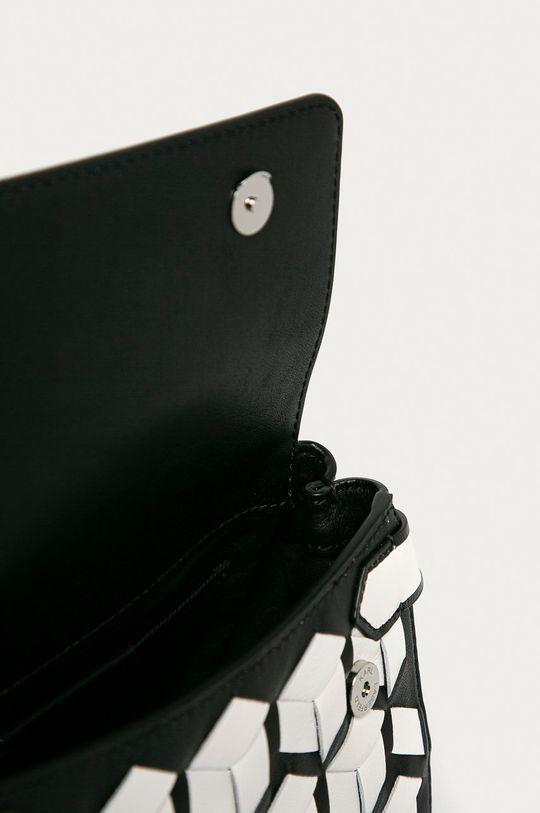 Karl Lagerfeld - Кожаная сумочка Женский
