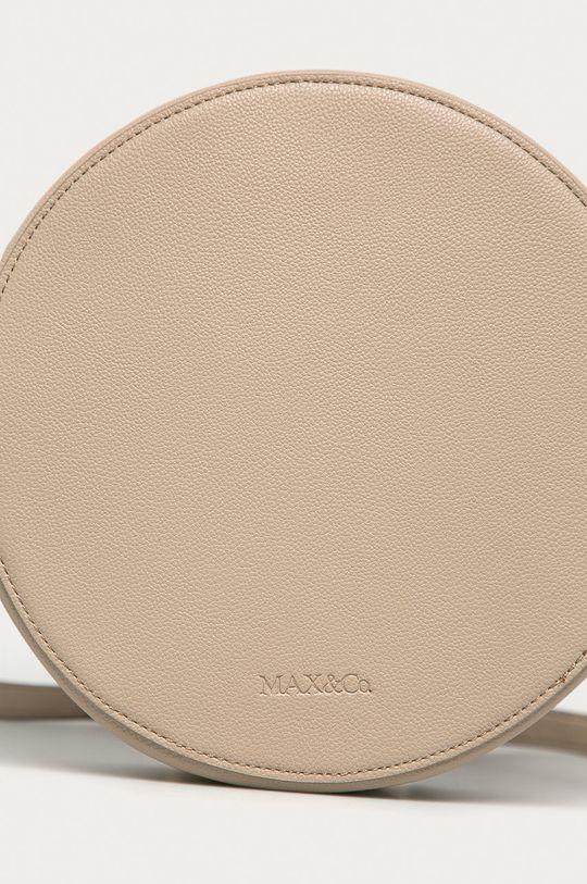 MAX&Co. - Torebka beżowy