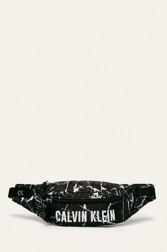 černá Calvin Klein Performance - Ledvinka Dámský