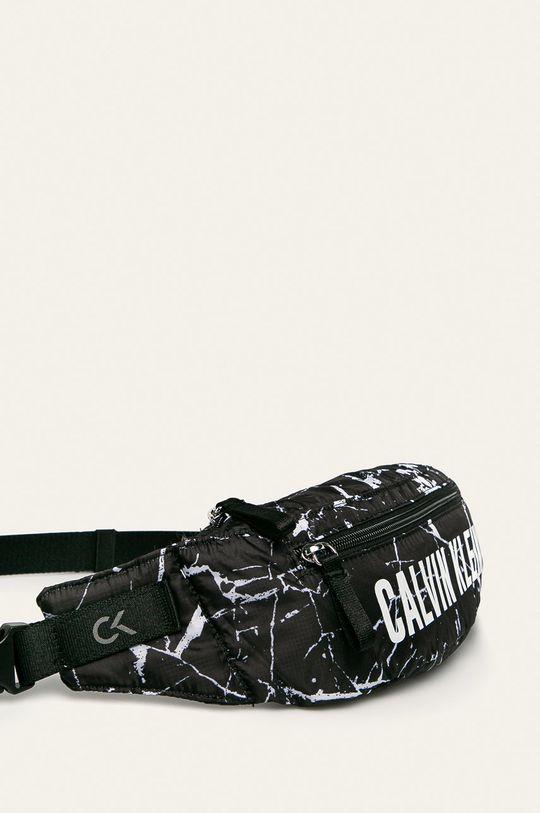 Calvin Klein Performance - Ledvinka  100% Polyester