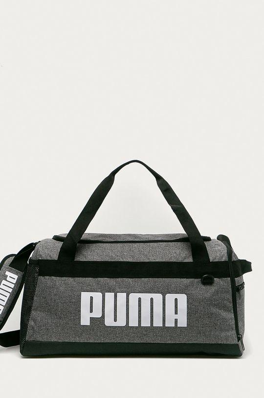 svetlosivá Puma - Taška Dámsky