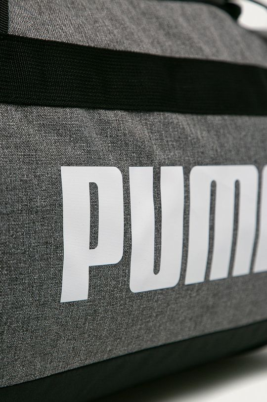 Puma - Taška svetlosivá