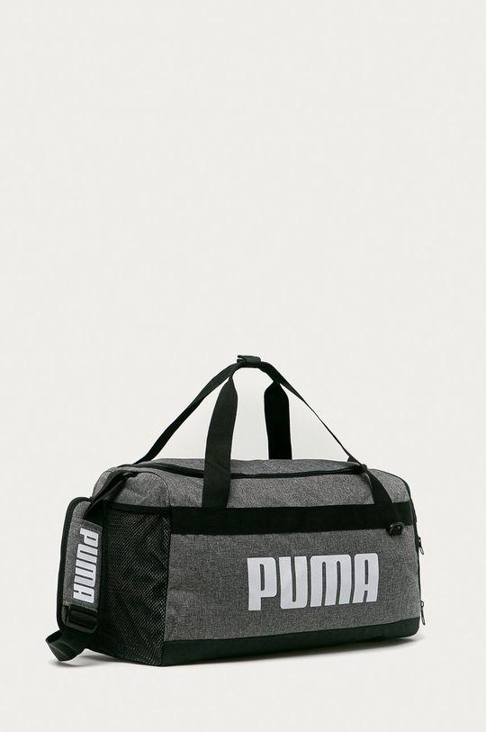 svetlosivá Puma - Taška
