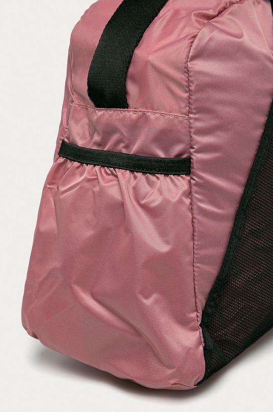 Puma - Сумка брудно-рожевий