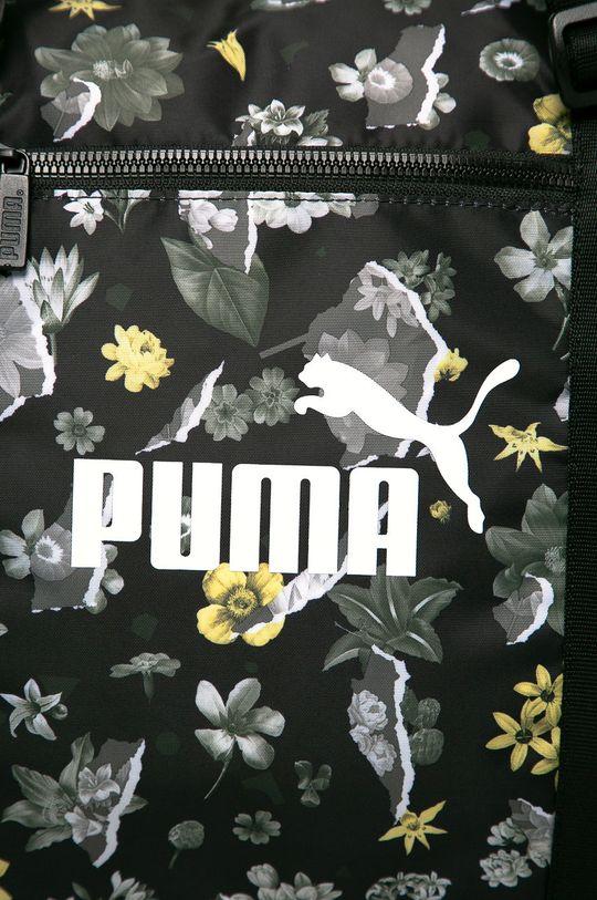 Puma - Geanta negru