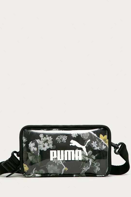 negru Puma - Borseta De femei