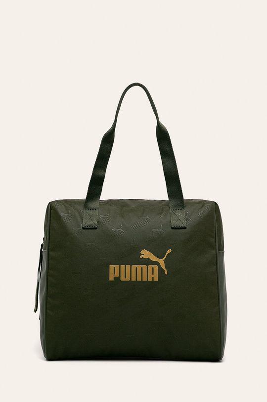 okrová Puma - Kabelka Dámský