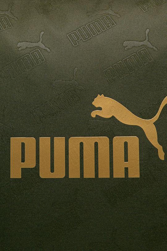 Puma - Kabelka  Podšívka: 100% Polyester Hlavní materiál: 60% Polyester, 40% Polyuretan
