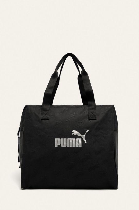 černá Puma - Kabelka Dámský