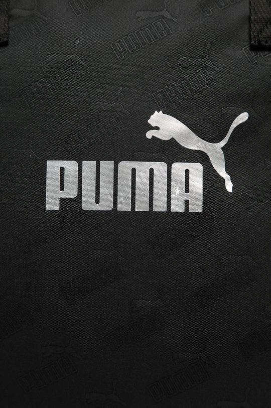 Puma - Kabelka černá