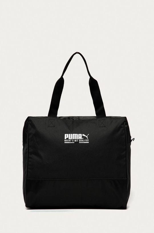 negru Puma - Poseta De femei