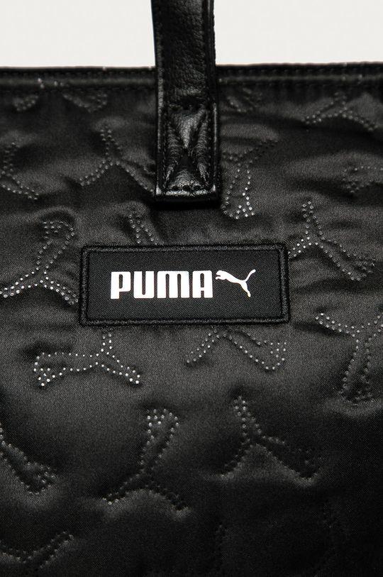 Puma - Poseta negru