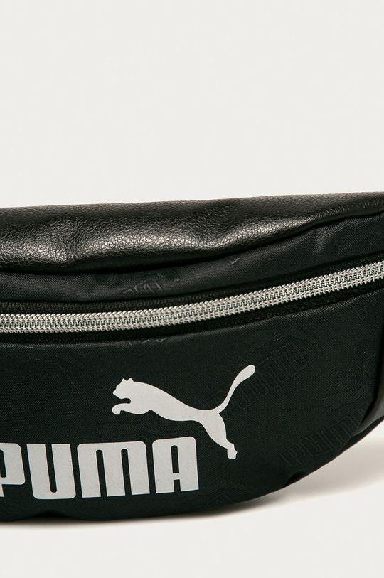 Puma - Borseta  40% Poliester , 60% Poliuretan
