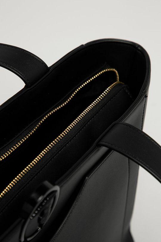 Trussardi Jeans - Kézitáska Női