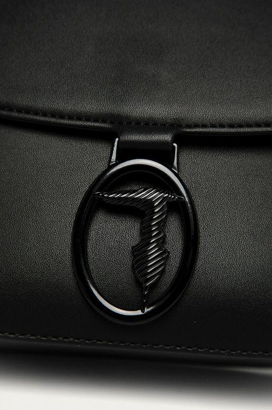 Trussardi Jeans - Poseta negru